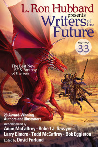 WOTF 33 Front Cover 300dpi for Good Day Sac